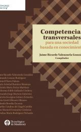 Competencias transversales para una sociedad basada en conocimiento